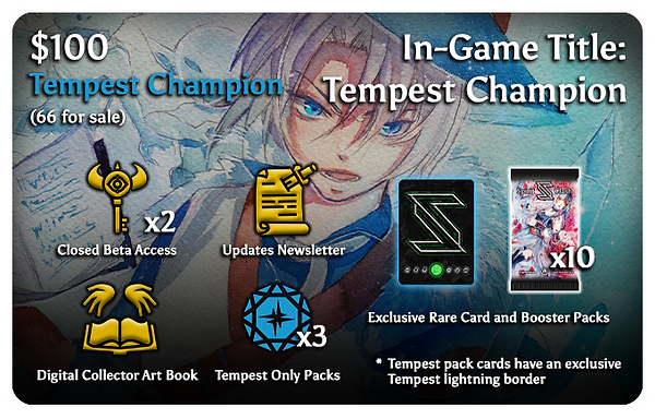 Tempest Champion.png