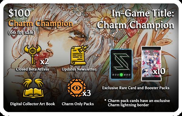 Charm Champion.png