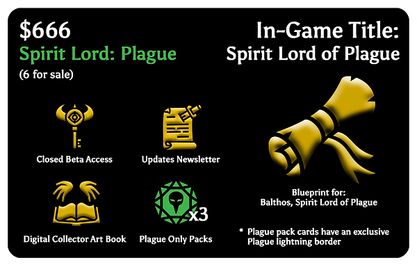 Spirit Lord of Plague.png