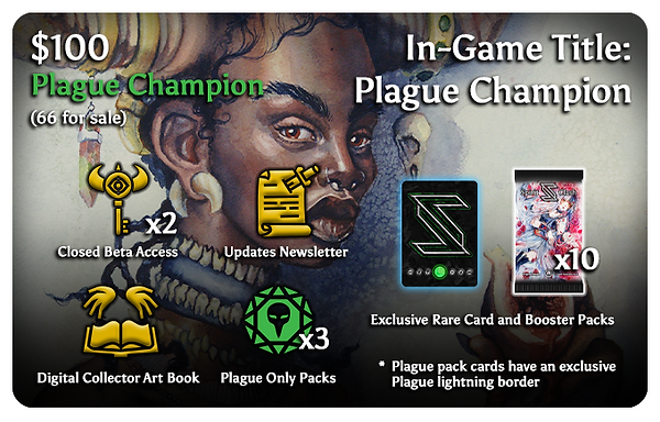Plague Champion.png