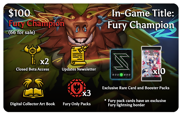 Fury Champion.png