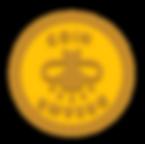 coindreams-logo-3x.png