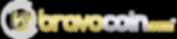 bravocoin-logo-highres-transparent.png