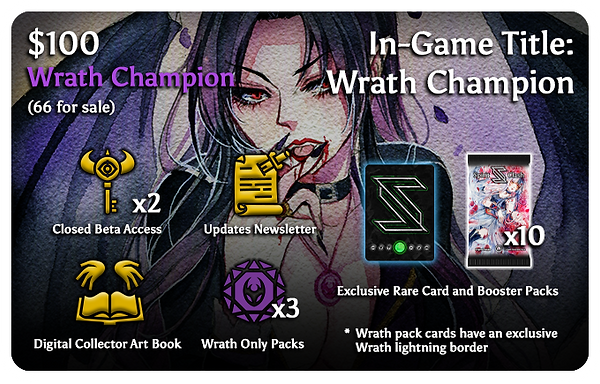 Wrath Champion.png