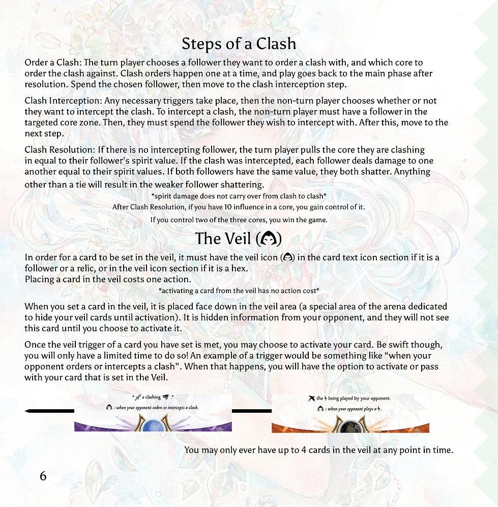 New SC Handbook10.jpg