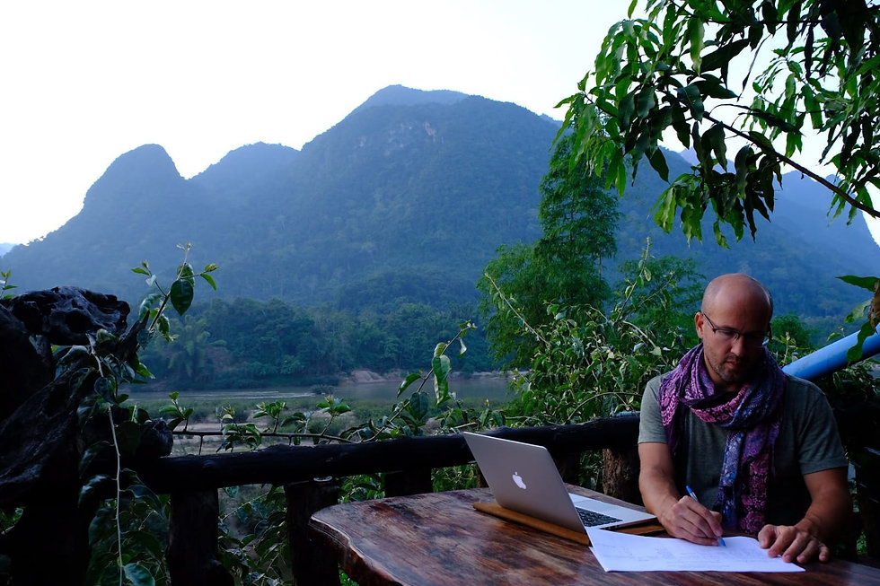 office laos copy.jpeg