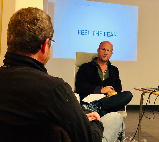 feel the fear workshop 2.jpeg