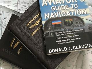 Задачка по навигации