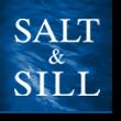 saltsill.png
