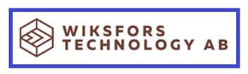 200302 Wiksfors Bruks Technology AB.png