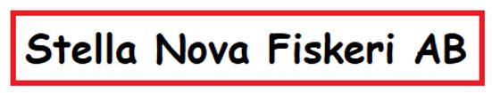 200302 Stella Nova.png