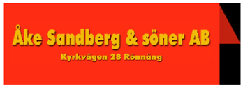 Sandbergs.png