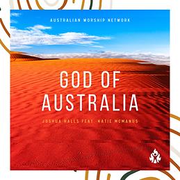 God of Australia.png