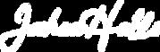 Joshua Halls Logo.png