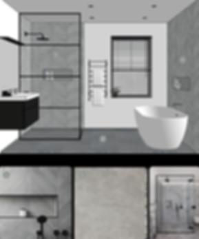 badkamer.png
