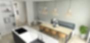 Alva_interieurontwerp_versie_D01 2020-03
