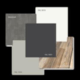 Schermafbeelding 2019-10-03 om 13.33.55
