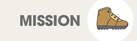 Essentials_web_Mission.jpg