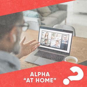 alpha_AT%20HOME_edited.jpg