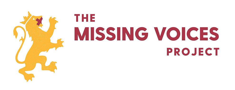 MissingVoices_Logo_primary (2).jpg