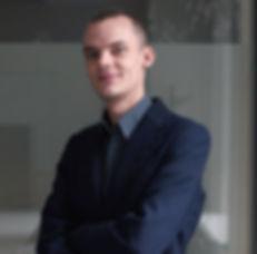 Maciej Kluba: copywriting, translations
