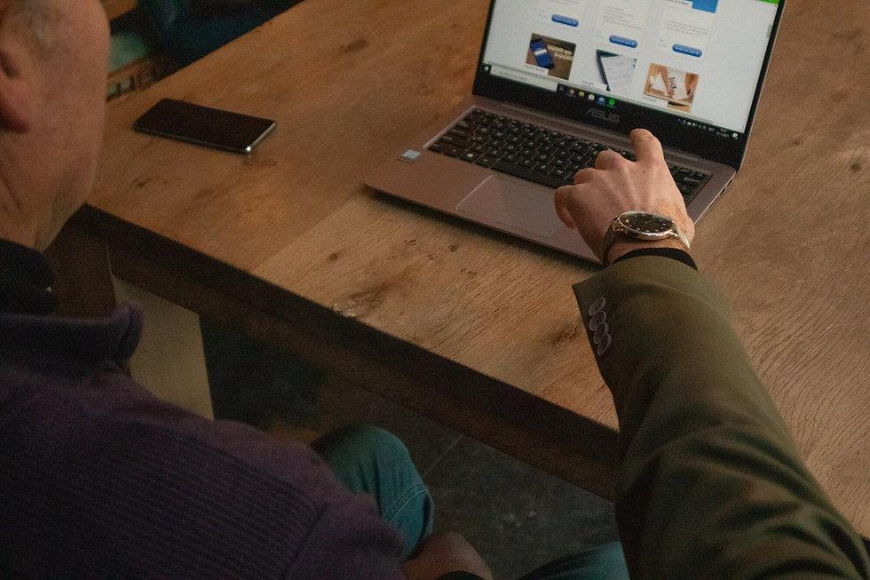 Online marketing zierikzee