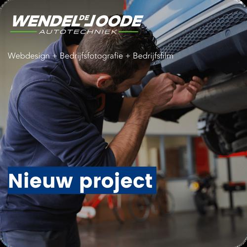 _klantcase Wendel de joode (3) (1).png