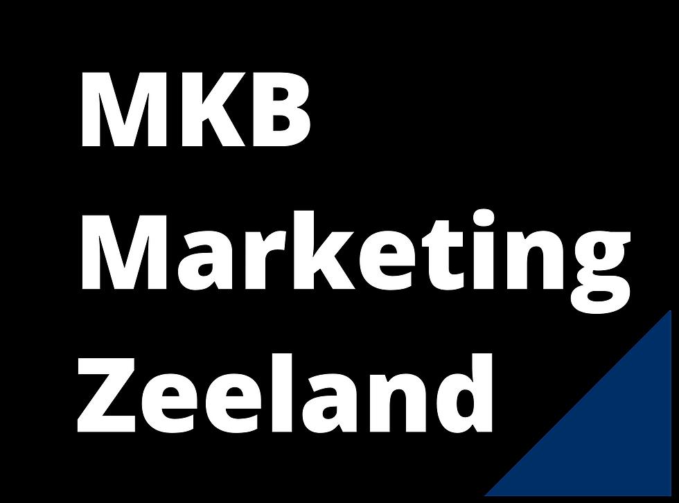 Logo MKB Marketing Zeeland