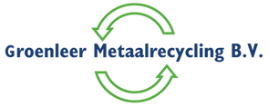 Groenleer logo goed.png