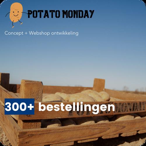 Klantcase potato goed (1).png