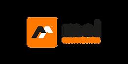 Logo Mol Kraanverhuur
