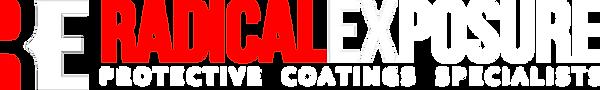radical_exposure_logo_Transparent_Coatin
