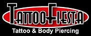 Tattoo Fiesta Tattoo and body piercing