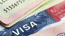 Más preguntas para viajar a Estados Unidos