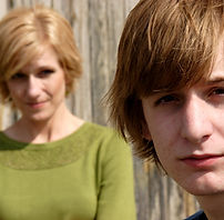 mother-and-teen-son2.jpg