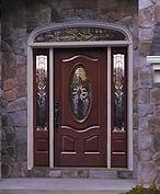 Broken doors repaired in chicago, il