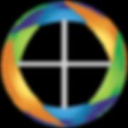 APCS_logo_web.png