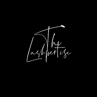 logo-sub-bk002_5d94238a10a9a9_41726472.p