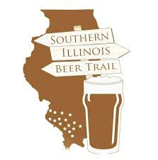 Southern Illinois Beer Trail Logo