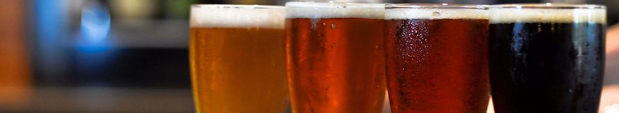 Craft Brews of Southern Illinois