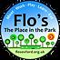 Logo-Flo's Cafe.png
