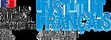 IF Jérusalem logo.png