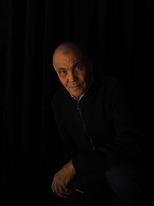Ahmed Madani