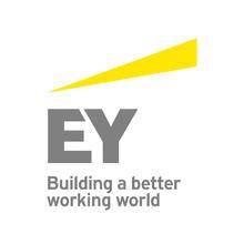 Logo partenaires-EY.jpg