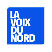 Logo partenaires-Lavoixdunord.jpg