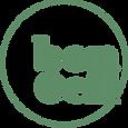 Logo BON OEIL 500x500.png