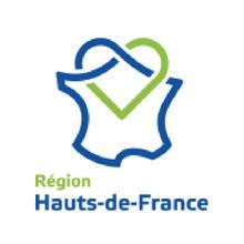 Logo partenaires-HDF.jpg