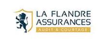 Logo partenaires-Flandreassurance.jpg