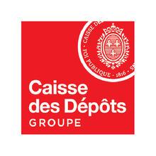 Logo partenaires-Caisse des depots.jpg
