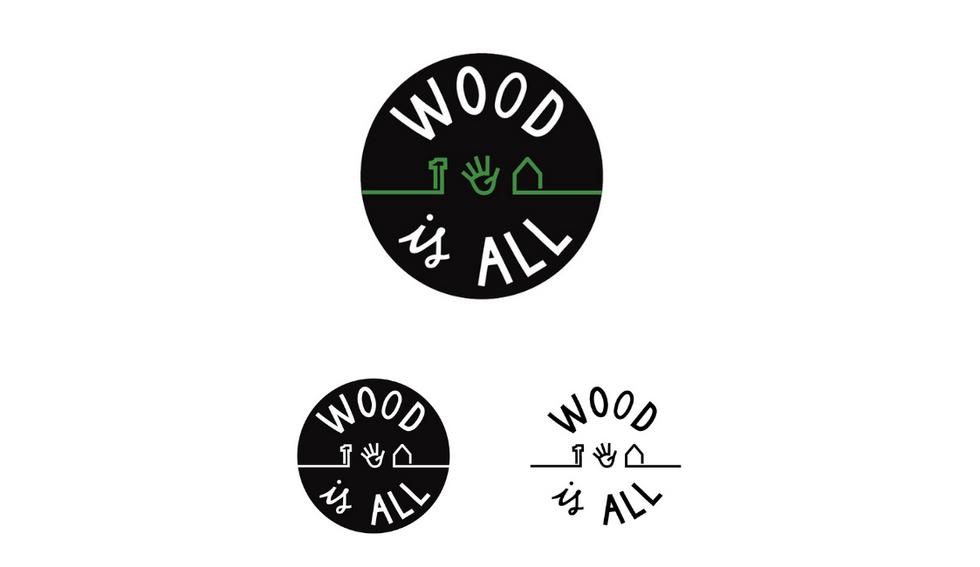 woodisalllogo
